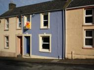 3 bed Detached house in Hottipass Street...