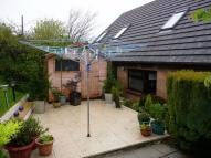4 bedroom Detached house in 9 Tlysfan, FISHGUARD...