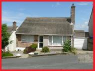 2 bed Detached Bungalow in 23 Feidr Dylan...
