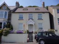 5 bedroom semi detached property in Quay Road, GOODWICK...