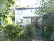 3 bed End of Terrace home for sale in Maes Ingli, NEWPORT...