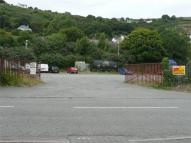 Commercial Property for sale in THE TRANSPORT YARD...