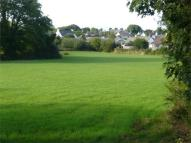 Commercial Property for sale in Spring Hill, Dinas Cross...