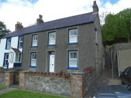 Oxford House semi detached property for sale