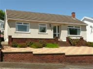 5 Llysowen Detached Bungalow for sale