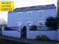 6 bed Commercial Property for sale in Mount Pleasant, Newport...