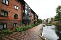 1 bedroom Flat in NEWLY REFURBISHED ONE...