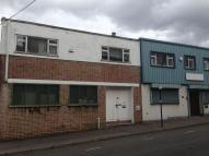 property to rent in Pope Street, Birmingham