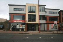property to rent in Soho Road, Birmingham