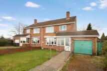 3 bedroom semi detached property for sale in Court Oak Road, Harborne