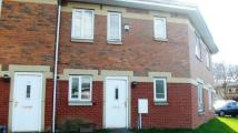 2 bedroom Terraced property in Central Park Drive...