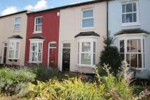 2 bedroom Terraced home in Perfect For Couples!...