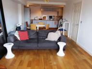 2 bedroom Flat to rent in Cheapside, Deritend...