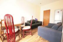 4 bed Flat to rent in Mott Street, Birmingham