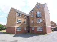 2 bedroom Apartment in Bellmer Close, Barnsley