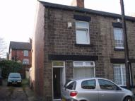 2 bed Terraced house to rent in Meadow Street, BARNSLEY