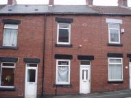1 bedroom Terraced house in Spring Street, Barnsley
