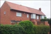 5 bedroom Detached home in Barnsley Road, Darfield...