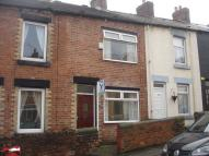 2 bed Terraced property to rent in Commercial Street...