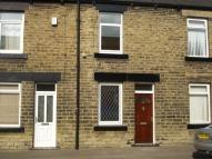 2 bedroom Terraced property to rent in Windemere Road, Barnsley