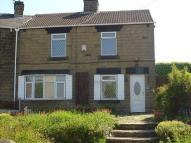 3 bedroom house to rent in Bow Street, Barnsley