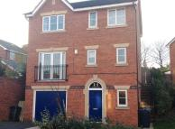 4 bedroom home in Parkland View, Barnsley