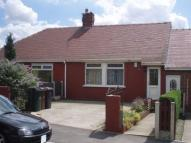 Bungalow to rent in 8 Lilydene Avenue...