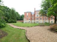 2 bed Flat for sale in Bloomfield Markland Hill...