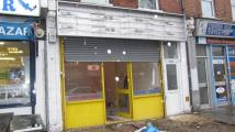 Commercial Property to rent in Romford Road, Manor Park...