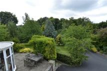 4 bedroom Detached home in Roman Road, Shrewsbury...