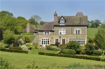4 bed Detached home for sale in Church Preen...