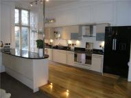 2 bed Flat in Whitehall Mansions...