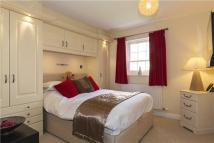 2 bed Flat for sale in Carriage Works, Dogpole...
