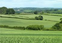 Land in Billingsley, Bridgnorth for sale