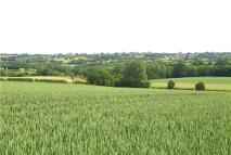 Land in Billingsley, Bridgnorth...