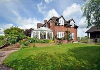 Coppice Green Lane property for sale