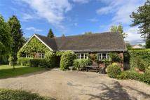 3 bed Detached property in Field House Drive...