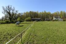 Longden property for sale