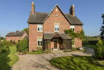 5 bed property for sale in Fitz, Bomere Heath...