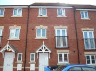 House Share in Potterswood, Kingswood...