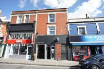 Apartment for sale in Gloucester Road, Bristol