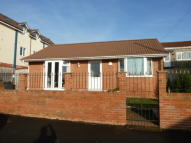 2 bedroom Detached Bungalow for sale in Horfield, Bristol