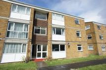 Apartment for sale in Larch Way, Patchway...