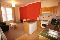Apartment in Masionette @...