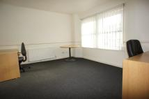 property to rent in Service Offices, 196 Cheltenham Road