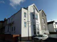 5 bed Maisonette in Gloucester Road...