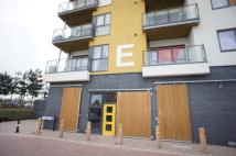 property for sale in Millpond Street, Easton, Bristol