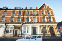 Apartment to rent in Gloucester Road...