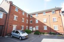 2 bedroom Apartment for sale in Amis Walk, Horfield