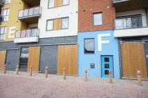property to rent in Millpond Street, Easton, Bristol